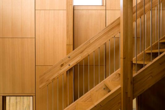 Kensington-Lighthouse-wooden-stairs-design-ideas-9